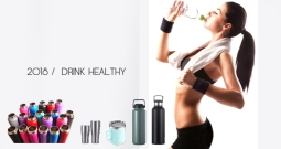 Drinkware Solutions