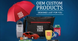 Promotion Gift Solutions